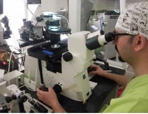 Kromozom testi nasıl yapılır?