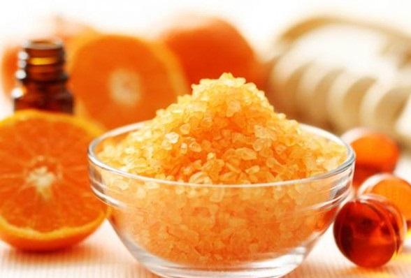 Portakal yağı neye iyi gelir?