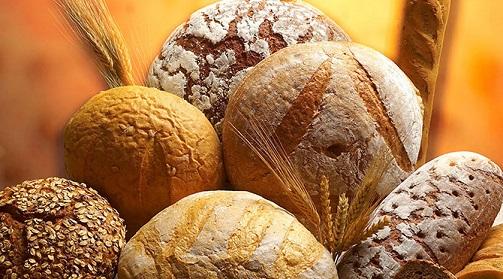 Ekmek evde nasıl saklanır?