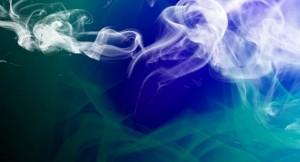 Eve sinmiş sigara kokusu nasıl geçer?
