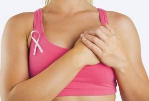 Kadınlarda kanser belirtileri nelerdir?