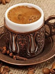 Kahve ne zaman içilmelidir?