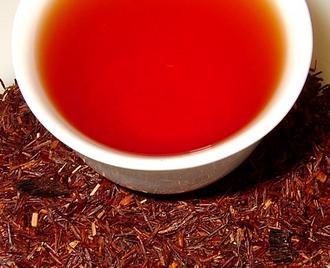 Kırmızı Çay neye iyi gelir