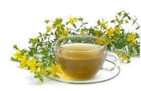 Sarı kantaron çayı neye iyi gelir?