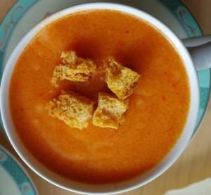 Tarhana Çorbası neye iyi geliyor?