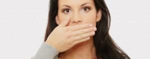 ağız-kokusu-nedenleri-ve-tedavisi