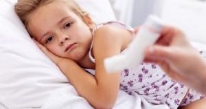 astım hastaları nasıl beslenmeli