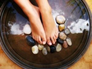 ayak-mantarına-bitkisel-çözüm
