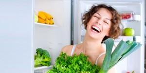 Böbrek Hastaları Nasıl Beslenmelidir ?