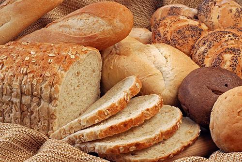 Ekmek Sağlığımız İçin Zararlımı?