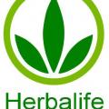 Herbalife yorumları,Herbalife kullananlar