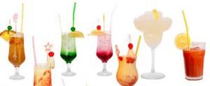 karın-yağlarını-eriten-içecek-tarifi