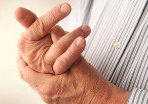 Parmak Çıtlatması Zararlı mıdır?