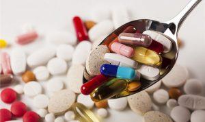 antibiyotik_kullananlar