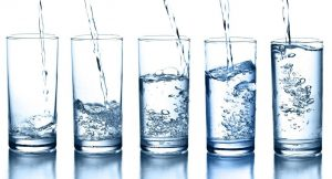 Su Diyeti Nedir, Nasıl Yapılır?