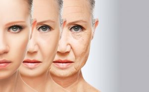 Yaşlanma Etkilerini Geciktirmek Mümkün mü?