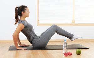 Bacak İnceltmek İçin Hızlı ve Kolay Yöntemler