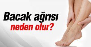 bacak_agrisi_neden_olur_h8643_20807