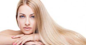 Saç Kuruluğu Nasıl Giderilir?