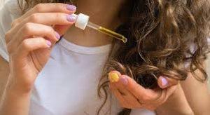 Saç Dökülmesine Karşı Doğal Yöntemler Nelerdir?
