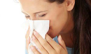 Sıcak Havalarda Burnumuz Neden Kanar?