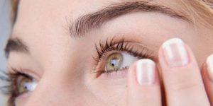 Gözüm Seğiriyor Ne Yapmalıyım?