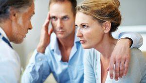 Hamile Kalamıyorum Neden Olur Tedavileri Nelerdir?