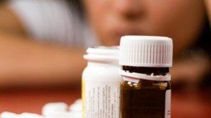 Antidepresanlar  Bağımlılık Yapar Mı?