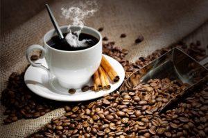 Fazla Kahve Tüketimi Sağlığa Zarar Verir Mi?