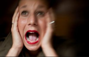 Anksiyete Bozukluğu Tedavisi Var Mı?