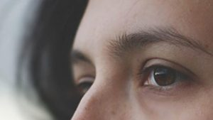 Göz Dalması Neden Olur?