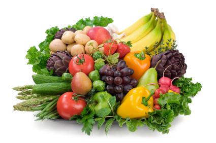 sebze-meyve-beslenme