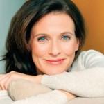 menopoz yaşı hesaplama