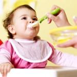 bebeklere sebze suyu verilmeli mi?