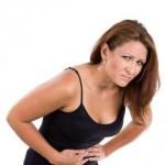 gebelikte mide yanması