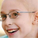 Kemoterapinin yan etkileri nelerdir?