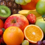 meyve çeşitleri