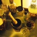 Homeopati nedir ve nasıl yapılır?