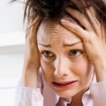Panik bozukluk nedir ve belirtileri?