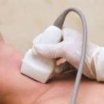 tiroid bezi görevleri