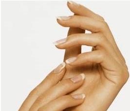 Beyaz-eller-için-bakım-önerileri