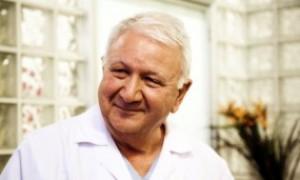 Prof. Dr. Cengiz Kuday kimdir?