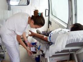 Kan bağışı yapmak zayıflatır mı*