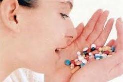 Reçetesiz amfetamin içeren ilaçlar