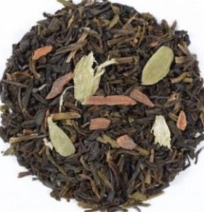 Zafaran Çayının Faydaları