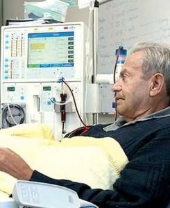 Kalp hastası malülen emekli olabilir mi?
