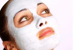 2-sivilce-maskesi
