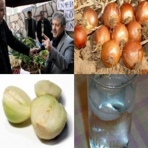 ibrahim-Saracoglu-Sogan-Kuru,-Soganin-ve-Sogan-Suyu-Kuru-Faydalari,-Ahmet-maranki-sogan-kuru