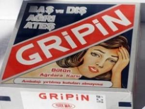 gripin-hapi