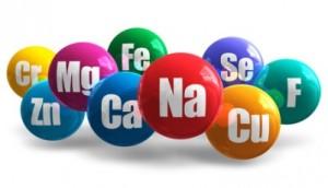 Minerallerin fazlalığında görülen hastalıklar